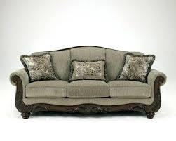 signature design by ashley pindall sofa reviews ashley pindall sofa image of nice denim sofa ashley pindall sofa