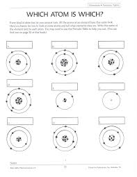 How The Earth Was Made Worksheet Answers Notions About Motions Worksheet Answer Key Weekend Hd