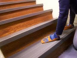 50 installing stair treads how to install new stair treads and