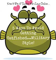 how to write an army information paper you ve been catfished military style how to find out if the i met my husband online eleven years ago long before the days of facebook and twitter in fact myspace was probably still in beta and blackplanet com was