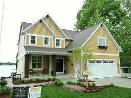 20 best house colors images on pinterest colors exterior paint