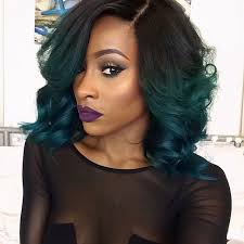 ombre hair weave african american pin by funeka manzi on hair crazy pinterest african american