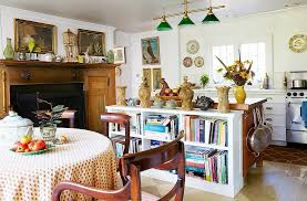 bunny williams tour the incredible home of designer bunny williams