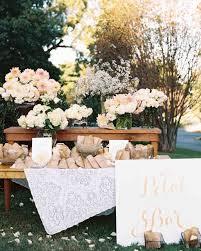 wedding ceremony ideas wedding ceremony ideas martha stewart weddings