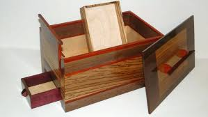 secret compartment box jewelry boxes secret compartment jewelry box