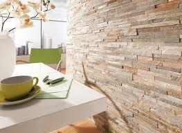 Tapeten Beispiele Schlafzimmer Wand Tapeten Ideen Esszimmer Attraktiv Auf Dekoideen Fur Ihr