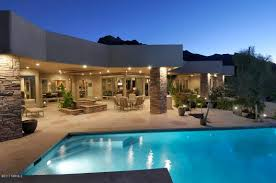 Luxury Home Rentals Tucson by Luxury Modern Home Christmas Ideas The Latest Architectural
