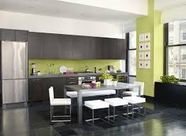 excellent kitchen great room designs living anderior design ideas