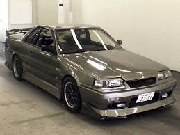 nissan skyline under 10k torque gt ep3 archives page 4 of 5