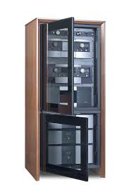 component rack for home theater home theater av cabinet home theater cabinet pinterest