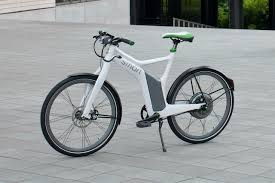 mercedes bicycle mercedes benz blog the smart ebike wins prestigious red dot