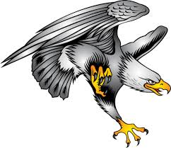 eagle tattoos designs free images at clker com vector clip art