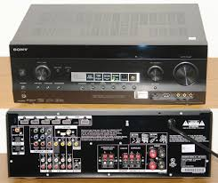 top amplifiers for home theater simple best home theater amplifiers excellent home design top and