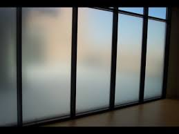 Smoked Glass Cabinet Doors Frosted Glass Frosted Glass Cabinet Doors Youtube