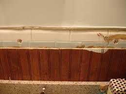 loft u0026 cottage my house bath before u0026 after