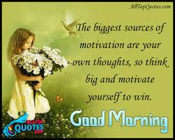 motivate your self best morning wishes jpg 640 512 thoughts