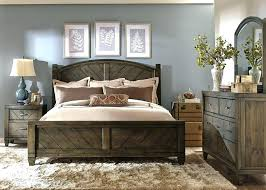 Southwest Bedroom Furniture Southwestern Bedroom Furniture Undefined Southwest Bedroom