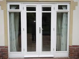 modern patio doors with sidelites with patio doors with sidelites