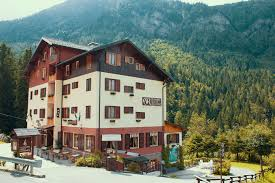 orobie alps resort hotel brembana valley bergamo