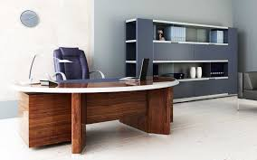 Modern Office Furniture Chairs Modern Office Furniture Irepairhome Com