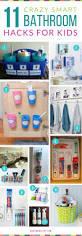 25 best shared bathroom ideas on pinterest kids bathroom