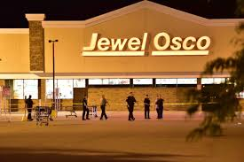 is jewel osco open on thanksgiving at least 20 shots fired in munster shooting witnesses say lake