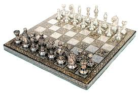 ideas coolest chess boards