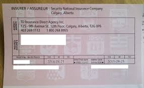 Bill Of Sale For Car In Alberta by Winding Spiral Case Moving To Alberta How To Register Your Out