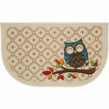 owl kitchen design horseshoe kitchen designs rooster kitchen