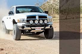 dodge truck racing 2004 5 dodge ram cab desert racing truck road magazine