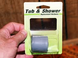 Shower Door Drip Aluminum Shower Door Drip Rail Womenofpower Info