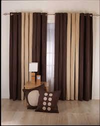gardinen modelle für wohnzimmer gardinen modelle fã r wohnzimmer len 2017 home decor and