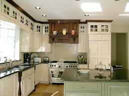 kitchen cabinet molding dos architects little venice kitchen