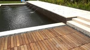 decks diy deck tiles ipe deck tiles floating deck tiles