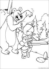 bugs bunny coloring pages happy face coloring4free coloring4free