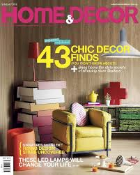 perfect fresh home design magazines 330 best singapore magazines
