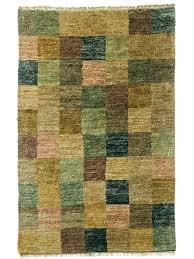 heine versand teppiche heine versand teppiche beste sammlung möbel de sofa