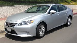 lexus es300 lease lose the car payment and drive a lexus a millionaire in the