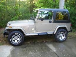 used jeep for sale beautiful used jeep wrangler for sale in michigan at jeep wrangler