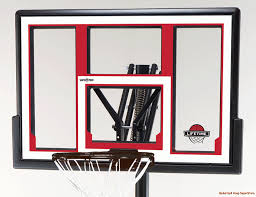 Indoor Wall Mounted Basketball Hoop For Boys Room Ultimate Basketball Hoop Buying Guide Bestoutdoorbasketball