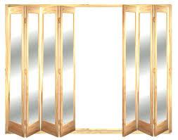 Folding Exterior Doors Cheap Interior Doors Folding Doors Interior Folding Exterior Doors