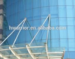 Curtain Wall Engineering Out Door Glass Canopy Curtain Wall View Outdoor Glass Canopy