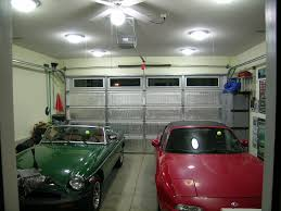 Cool Man Cave Lighting by Cool Garage Designs Lighting Ideas Decorating For Party Car