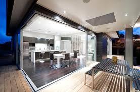 New Orleans Kitchen Design by Appliance Outdoor Kitchen Nz Best Top Outdoor Kitchen Ideas Nz
