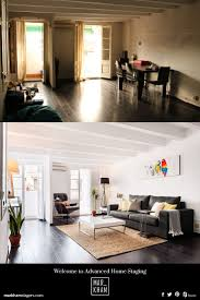122 best home staging images on pinterest before after home