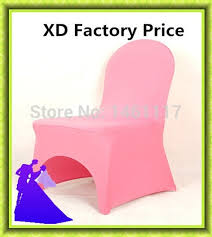 cheap universal chair covers compare prices on universal chair covers cheap online shopping