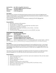 Testing Profile Resume Heroes Essay Sample Free Resume Templates For Psychology Major