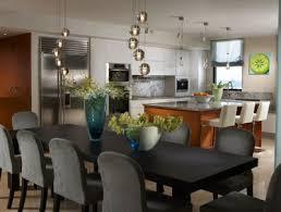 Interior Design In Miami Fl Premier Interior Designers Agency In Miami Fl By J Design Group
