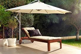 Outdoor Armchairs Australia Deck Chairs Sun Loungers U0026 Hammocks Ikea