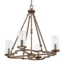 Light Fixtures Nyc Lighting Adorable Quatrefoil Light Fixture For Your Home Lighting